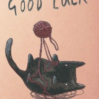 good-luck-front