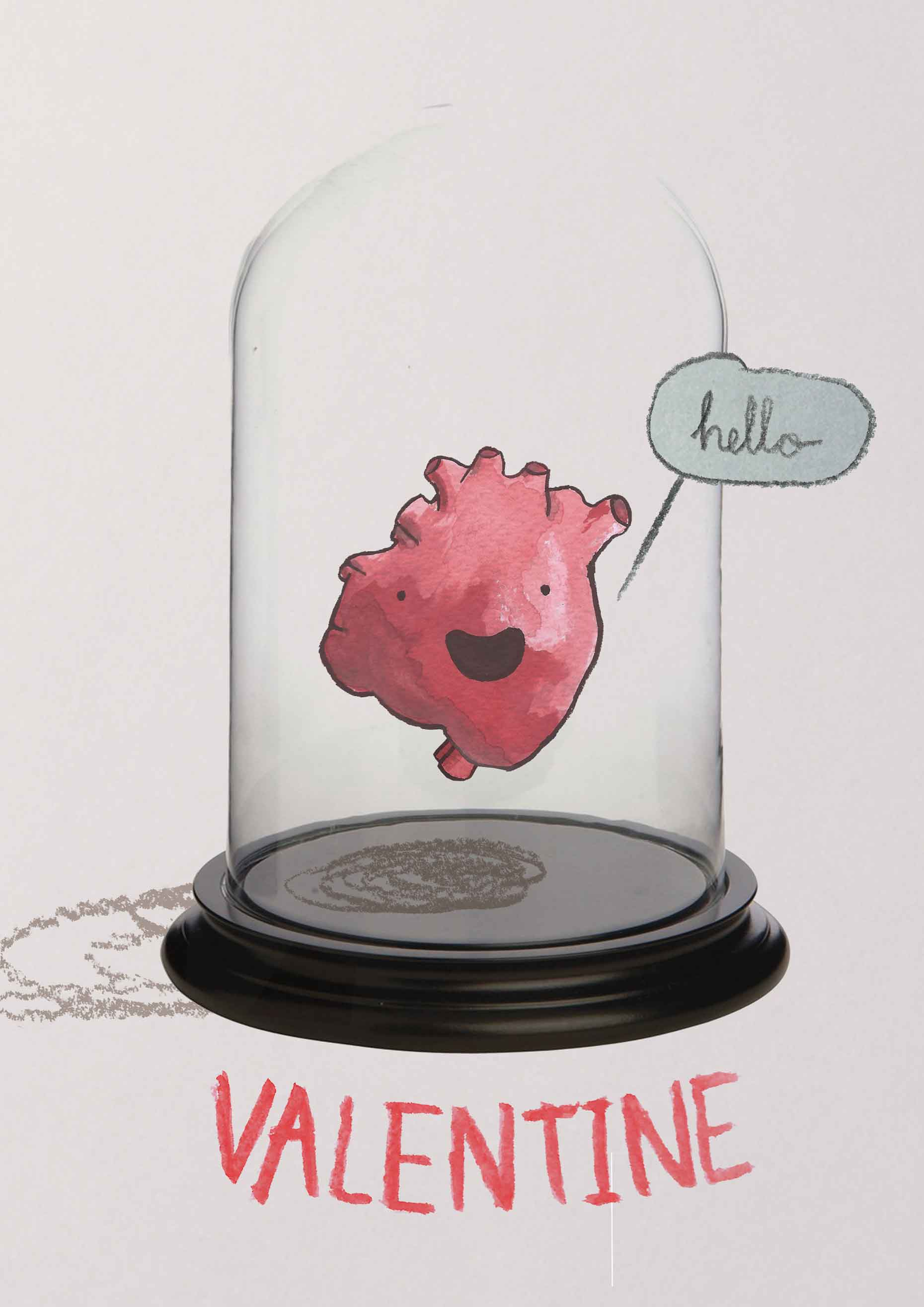 hellovalentine-front